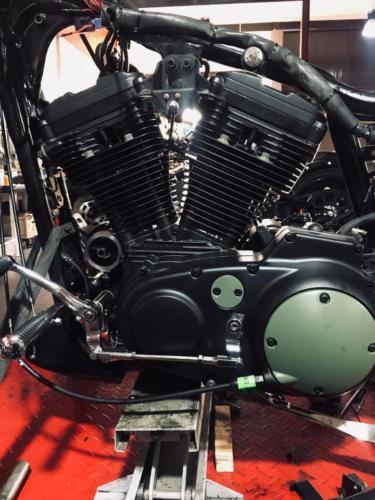 Transformacion Harley Davidson 2019.11.18-6