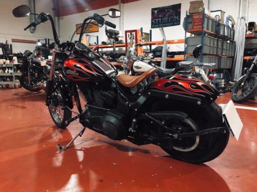 Transformacion Harley Davidson 2019.11.21-1