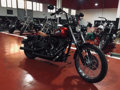 Transformacion Harley Davidson 2019.11.21-10