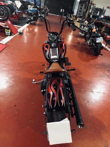 Transformacion Harley Davidson 2019.11.21-12