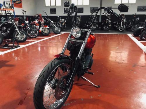 Transformacion Harley Davidson 2019.11.21-13