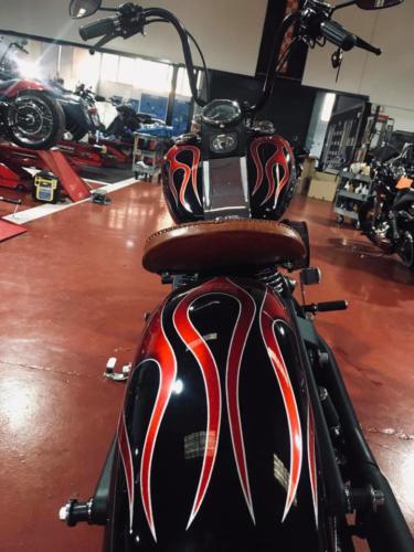 Transformacion Harley Davidson 2019.11.21-14