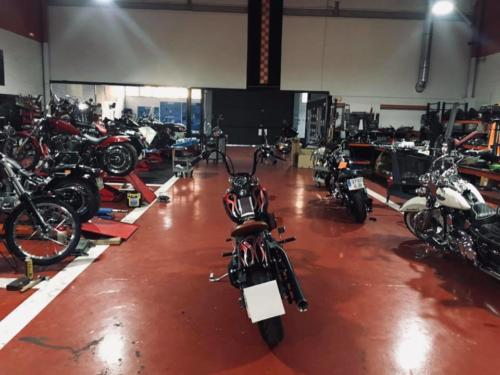 Transformacion Harley Davidson 2019.11.21-15