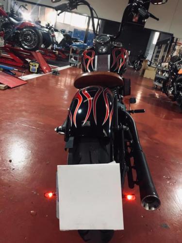 Transformacion Harley Davidson 2019.11.21-16