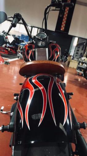 Transformacion Harley Davidson 2019.11.21-18