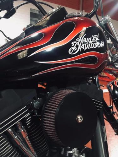Transformacion Harley Davidson 2019.11.21-2
