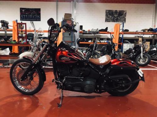 Transformacion Harley Davidson 2019.11.21-3