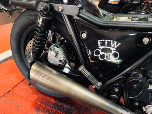 Transformacion Harley Davidson 2020.01.30-1