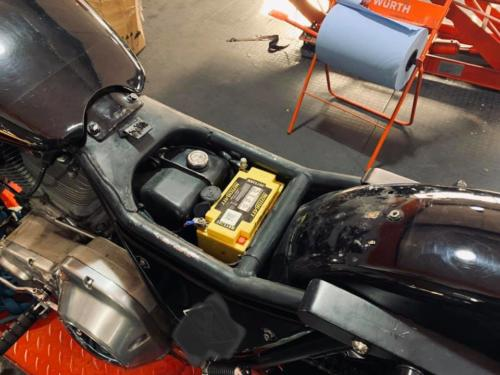 Transformacion Harley Davidson 2020.01.30-10