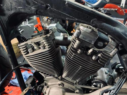 Transformacion Harley Davidson 2020.01.30-11