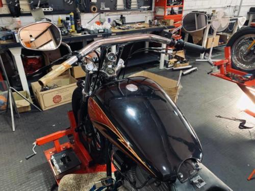 Transformacion Harley Davidson 2020.01.30-13