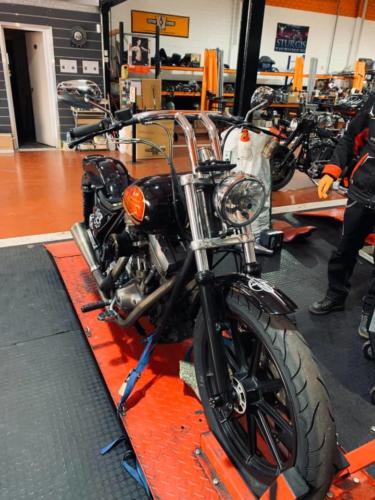 Transformacion Harley Davidson 2020.01.30-14