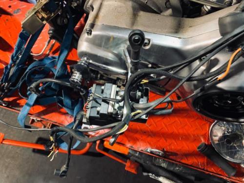 Transformacion Harley Davidson 2020.01.30-2
