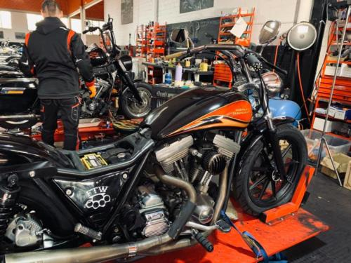 Transformacion Harley Davidson 2020.01.30-3