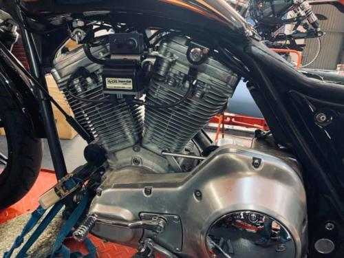 Transformacion Harley Davidson 2020.01.30-4