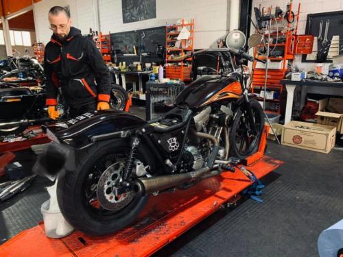 Transformacion Harley Davidson 2020.01.30-5