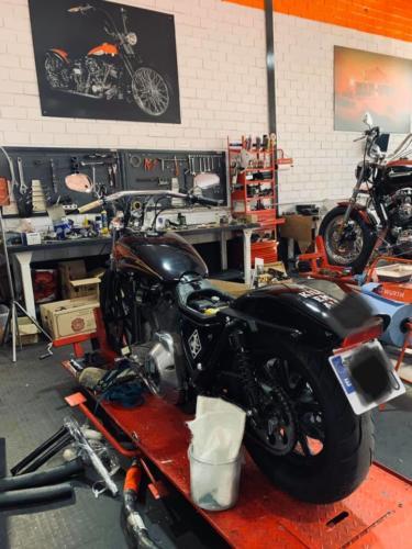 Transformacion Harley Davidson 2020.01.30-8