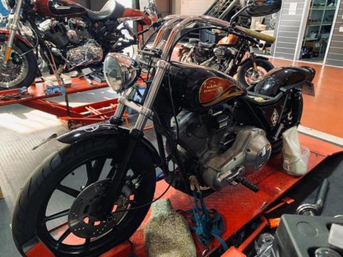 Transformacion Harley Davidson 2020.01.30-9