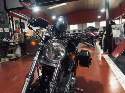 Transformacion Harley Davidson 2020.02.06-10