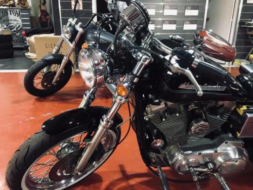 Transformacion Harley Davidson 2020.02.06-11