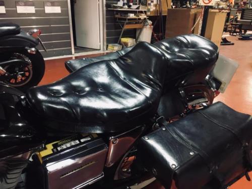 Transformacion Harley Davidson 2020.02.06-12