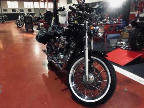 Transformacion Harley Davidson 2020.02.06-13