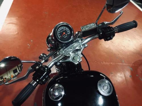 Transformacion Harley Davidson 2020.02.06-15