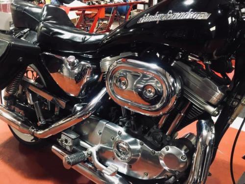 Transformacion Harley Davidson 2020.02.06-2