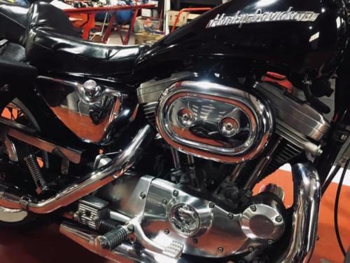 Transformacion Harley Davidson 2020.02.06-4