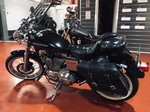 Transformacion Harley Davidson 2020.02.06-6