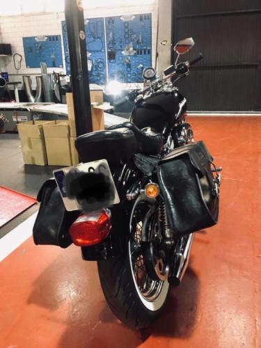 Transformacion Harley Davidson 2020.02.06-9