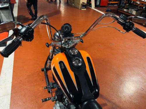 Transformacion Harley Davidson 2020.02.13-2