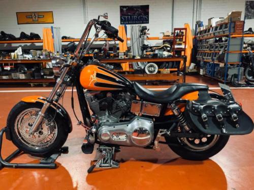 Transformacion Harley Davidson 2020.02.13-4