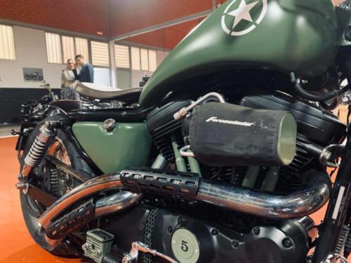 Transformacion Harley Davidson 2020.02.15-1