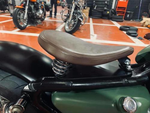 Transformacion Harley Davidson 2020.02.15-10