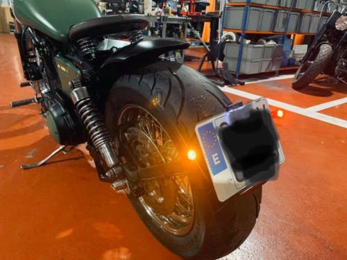 Transformacion Harley Davidson 2020.02.15-12
