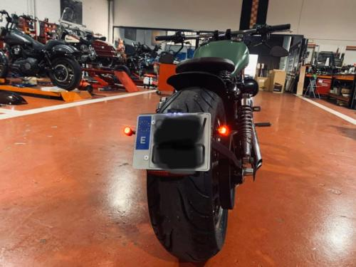 Transformacion Harley Davidson 2020.02.15-13