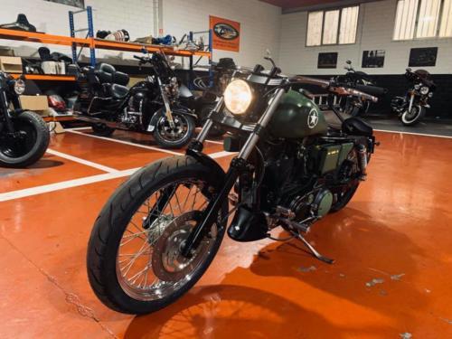 Transformacion Harley Davidson 2020.02.15-14
