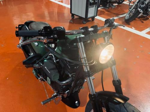 Transformacion Harley Davidson 2020.02.15-15