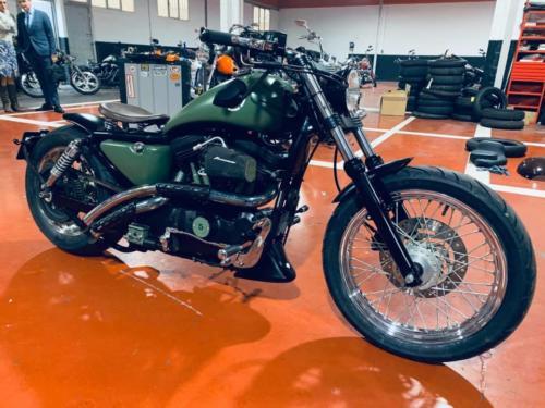 Transformacion Harley Davidson 2020.02.15-3