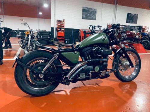 Transformacion Harley Davidson 2020.02.15-4