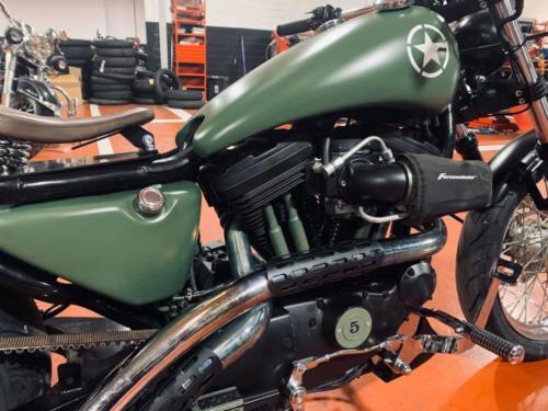 Transformacion Harley Davidson 2020.02.15-6