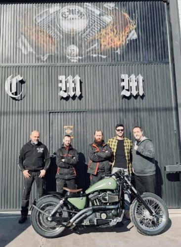 Transformacion Harley Davidson 2020.02.15-9