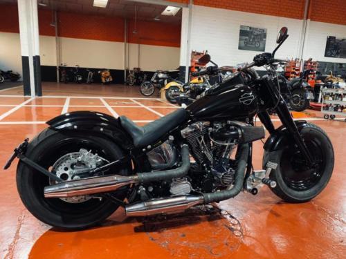 Transformacion Harley Davidson 2020.02.27-1