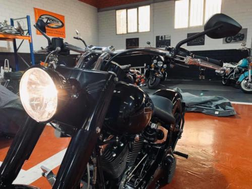 Transformacion Harley Davidson 2020.02.27-10