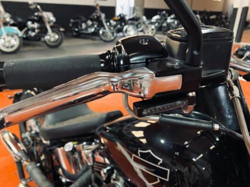 Transformacion Harley Davidson 2020.02.27-13
