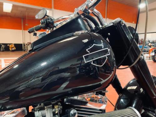 Transformacion Harley Davidson 2020.02.27-4