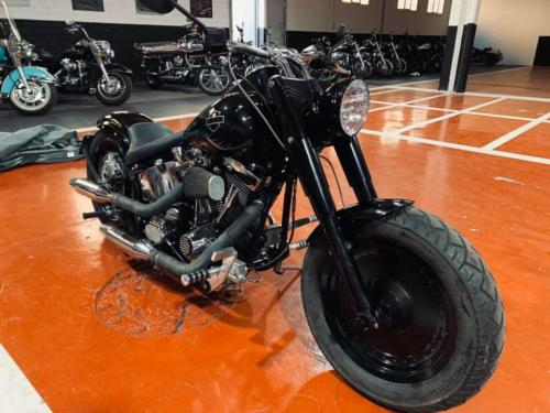 Transformacion Harley Davidson 2020.02.27