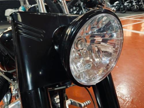 Transformacion Harley Davidson 2020.02.27-6