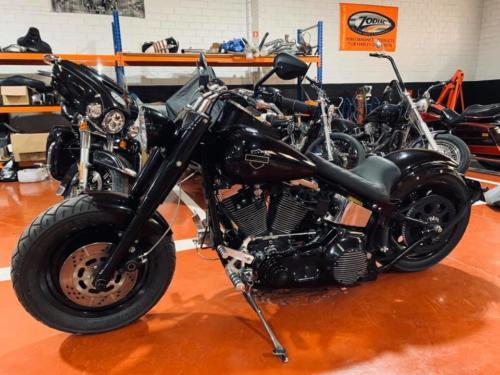 Transformacion Harley Davidson 2020.02.27-7